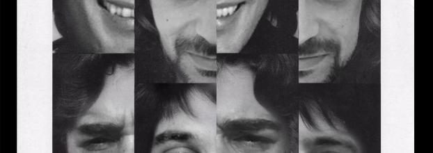 Como las Grecas Showcase - Alejandro Paz