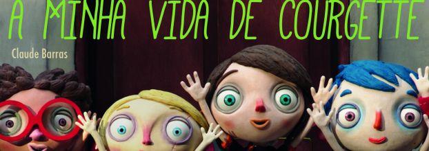 LUX FILM DAYS BRAGA - cinema gratuito