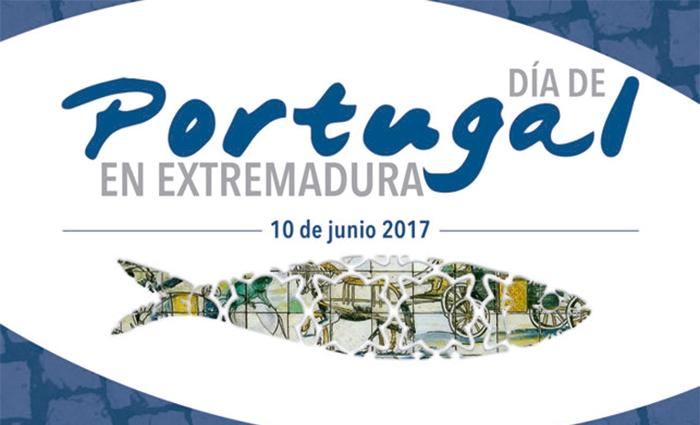Portugal en las librerías extremeñas.