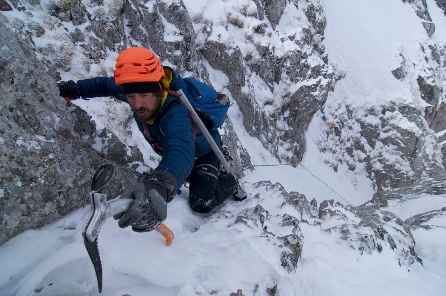 Conversas de Viagens: Pedro Guedes e a sua aventura no Pico Lenine (Tajiquistão)