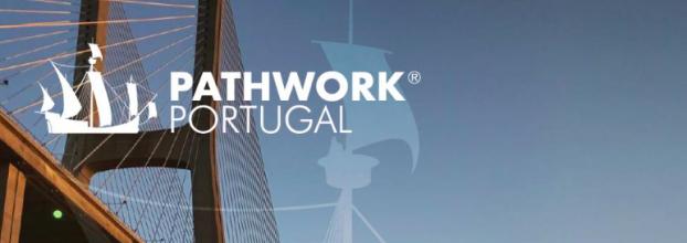 Pathwork® Portugal - Formação