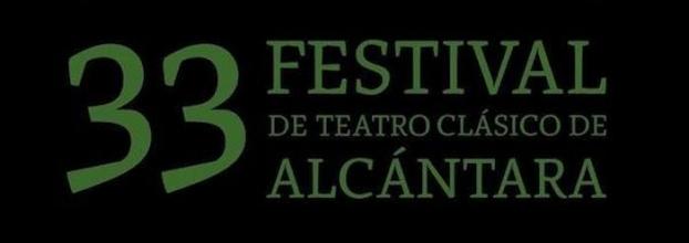 Visitas teatralizadas en el Festival de Teatro Clásico de Alcántara