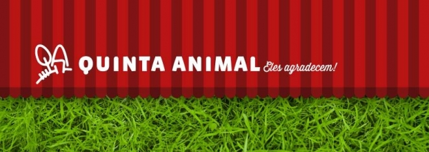 Quintanimal Celebra o Dia Mundial do Animal