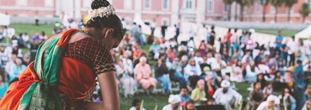 III Festival de Ratha Yatra Lisboa