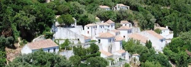 Visita guiada e Caminhada ao Convento da Arrábida