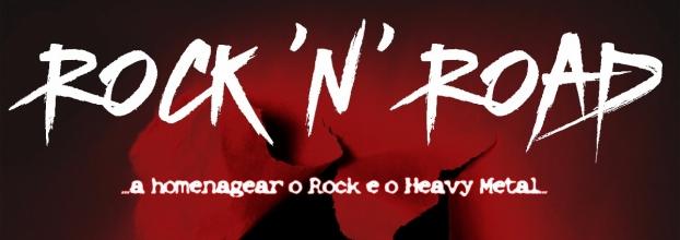 Rock n Road @ Kingdoms Bar