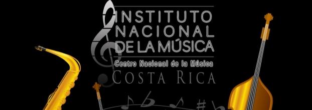 VI concierto de temporada oficial. Camerata Preparatoria & Orquesta Sinfónica Juvenil