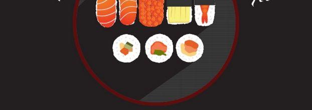 Sado Sushi Experience