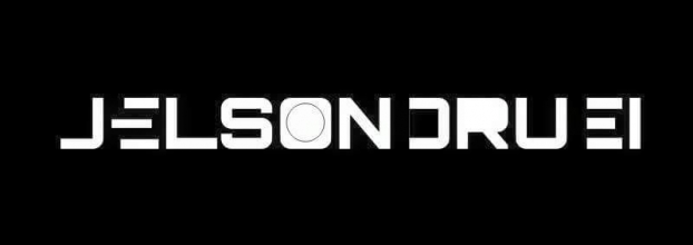 Lançamento oficial da Mixtape Sentimentos de Jelson Druei