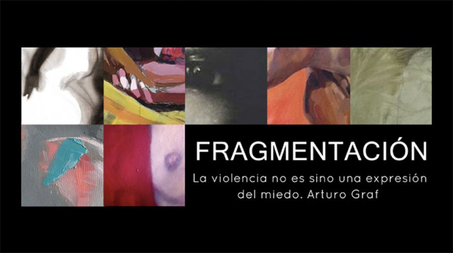 Fragmentación. Colectiva