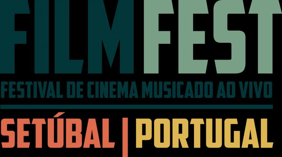 Film Fest - Festival de Cinema Musicado ao Vivo