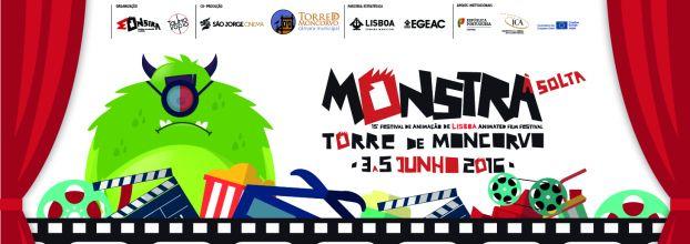 Monstra à Solta em Torre de Moncorvo