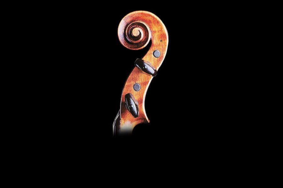29 Festival de Música BAC Credomatic. Trío Amber