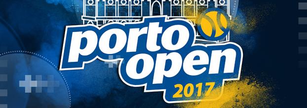 Porto Open 2017