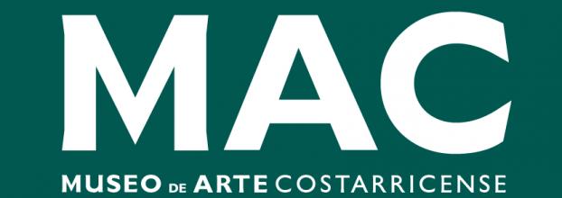 Inauguración. Salón Nacional de Artes Visuales 2017