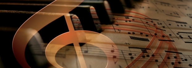 Concierto de Gala. Orquesta Sinfónica y Bandas de EAM ,UCR