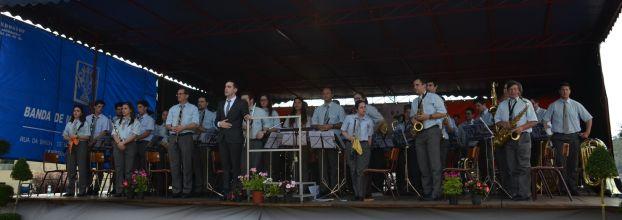 Vadia BrewPub: Ciclo de Música Filarmónica - MUSAICOS (Banda de Música de Carregosa)
