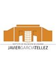 Graduación IES Javier García Téllez