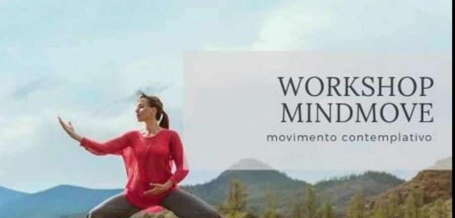 Workshop MindMove