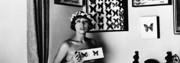 Las margaritas, 1966