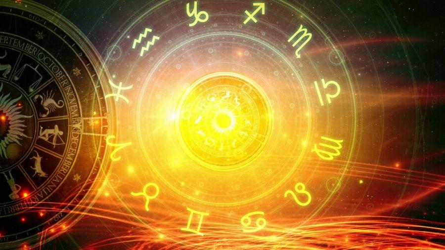 Curso de Astrologia Terapêutica