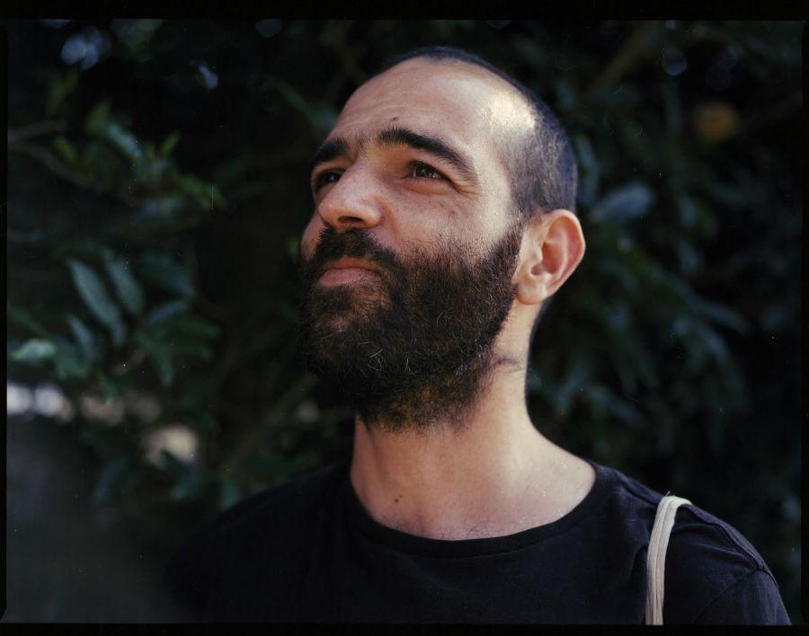 O HOMEM DA CÂMARA DE FILMAR   CHELOVEK S KINOAPPARATOM   Cineconcerto com Norberto Lobo