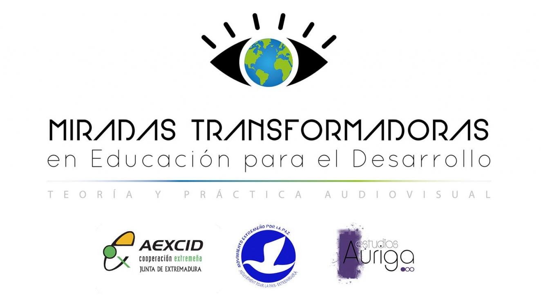 Miradas transformadoras en educación para el desarrollo