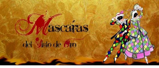 TALLER DE MÁSCARAS DEL SIGLO DE ORO // PLAZA DE SANTA MARÍA