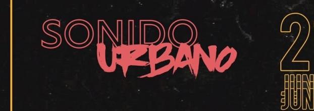 Sonido urbano. Cultura hip hop