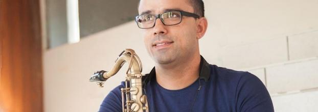 César Cardoso Quarteto