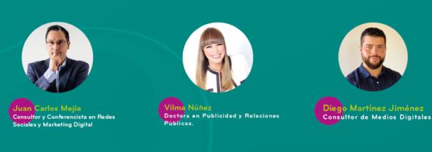 Marketing estratégico Kolbi1155. Vilma Nuñez, Juan Carlos Mejía & Diego Martínez Jimenez
