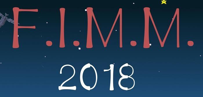 Festival Músicos en Movimiento | Concierto Alburquerque