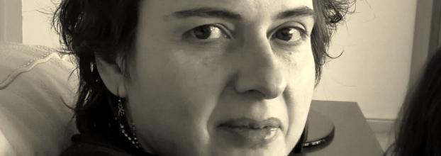 Aula de Literatura: Marta Agudo