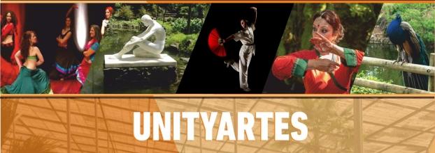 UNITYARTES