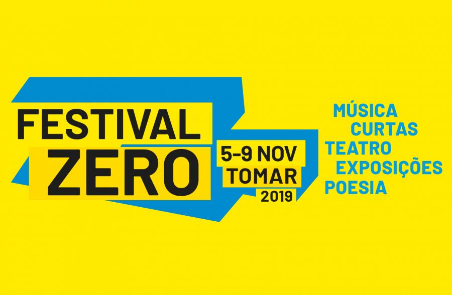 Festival Zero