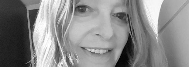 Seminario Humanístico de Zafra: Eleonora Finkelstein