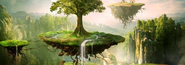 Curso Magia com os Elementais da Natureza - Online
