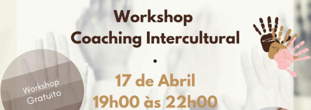 Workshop de Coaching Intercultural