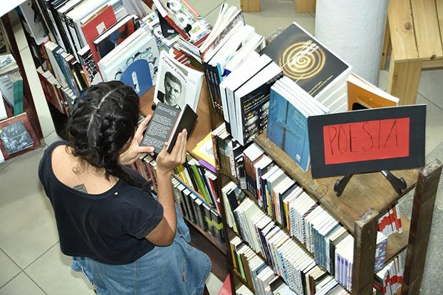 XIX Feria Internacional del Libro Costa Rica 2018