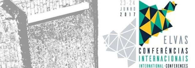 II Conferências Internacionais de Elvas