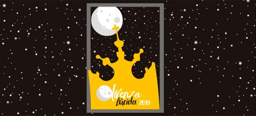 Olivenza Lúcida 2019