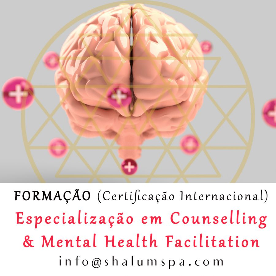 Counselling & Mental Health Facilitation