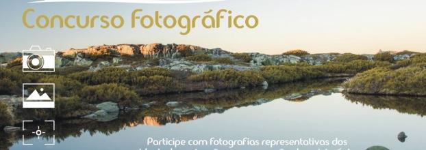 Concurso Fotográfico 'Guardiões da Serra da Estrela'