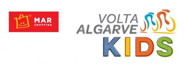 Volta ao Algarve Kids: MAR Shopping Algarve e Federação Portuguesa de Ciclismo promovem paixão pela modalidade junto dos mais novos