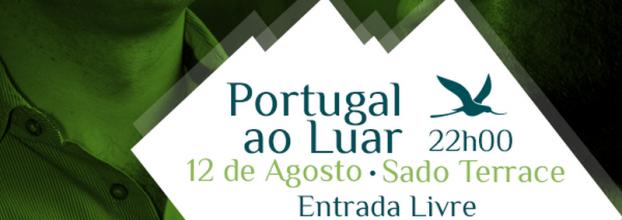 Portugal Ao Luar