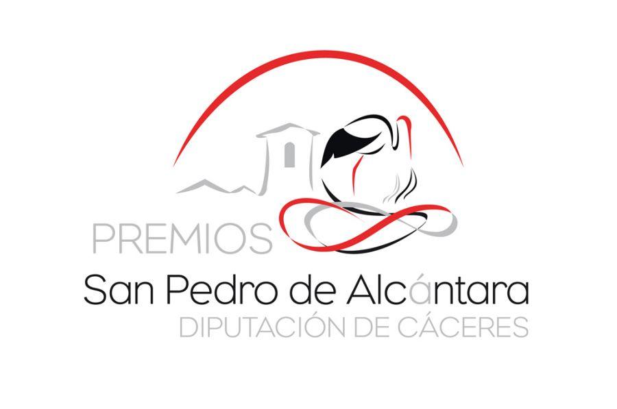 III edición de los Premios San Pedro de Alcántara de la Diputación de Cáceres