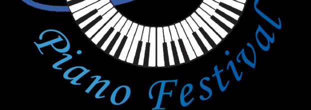 Costa Rica Piano Festival. Prodigios costarricenses y artistas invitados
