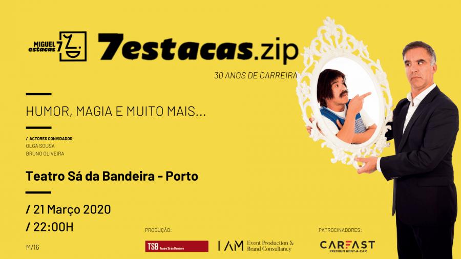 7estacas.zip no Porto