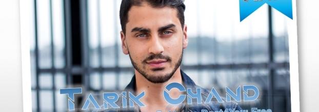 Special Class - Tarik Chand