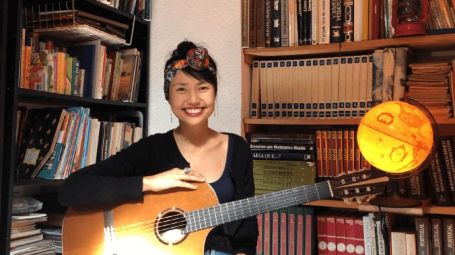 Aprende a Perceber a Música | Curso Online
